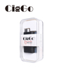 Ciggo P mini box _ slim vape box mod for Japanese tobacco capsule